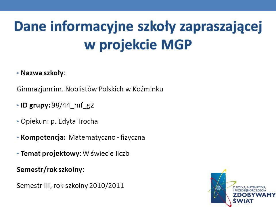 www.teksty.jeja.pl/182,trudne-zagadki.html www.duzohumoru.pl/zagadki_testy/142IQtest.html www.magdasp.republika.pl/ www.top-gry.pl/zagadki-matematyczne.php www.adonai.pl/relaks/zagadki/ www.zagadki-matematyczne.dowcipy.pl/ Źródła…