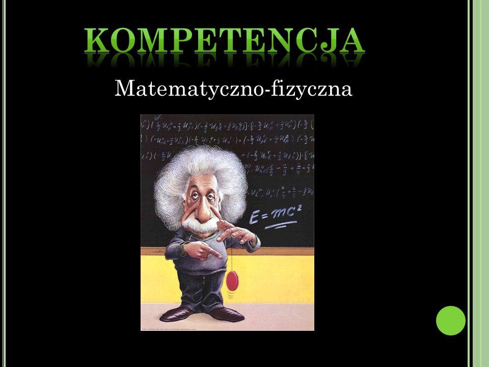 Matematyczno-fizyczna