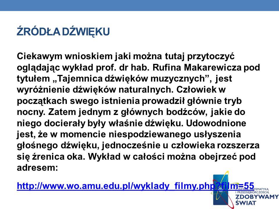 BIBLIOGRAFIA http://pl.wikipedia.org/wiki/Pr%C4%99dko%C5%9B%C4%87_nadd %C5%BAwi%C4%99kowa http://pl.wikipedia.org/wiki/Pr%C4%99dko%C5%9B%C4%87_nadd %C5%BAwi%C4%99kowa http://pl.wikipedia.org/wiki/Ob%C5%82ok_Prandtla-Glauerta http://pl.wikipedia.org/wiki/Liczba_Macha http://pl.wikipedia.org/wiki/Fala_uderzeniowa http://pl.wikipedia.org/wiki/Ernst_Mach http://pl.wikipedia.org/wiki/Samolot_ponadd%C5%BAwi%C4%99k owy http://pl.wikipedia.org/wiki/Samolot_ponadd%C5%BAwi%C4%99k owy www.youtube.com