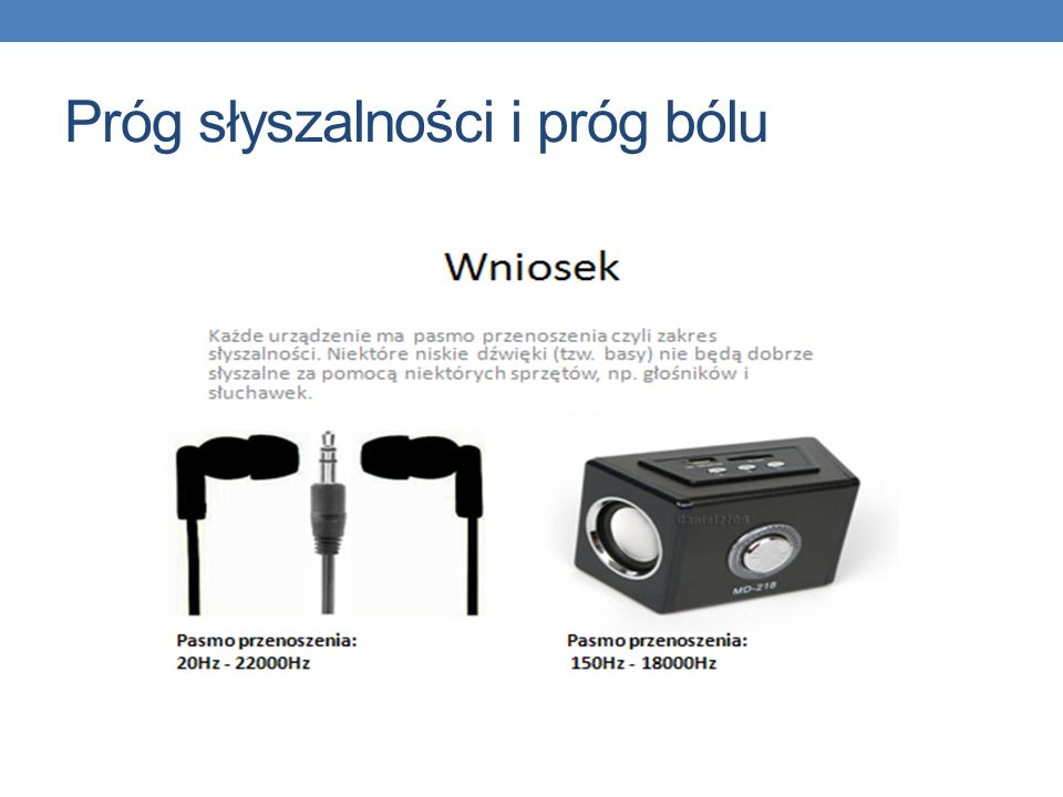Słuch Słuch to zmysł umożliwiający odbieranie fal dźwiękowych. Jeżeli chcesz dowiedzieć się więcej kliknij na stronę : http://pl.wikipedia.org/wiki/Sł