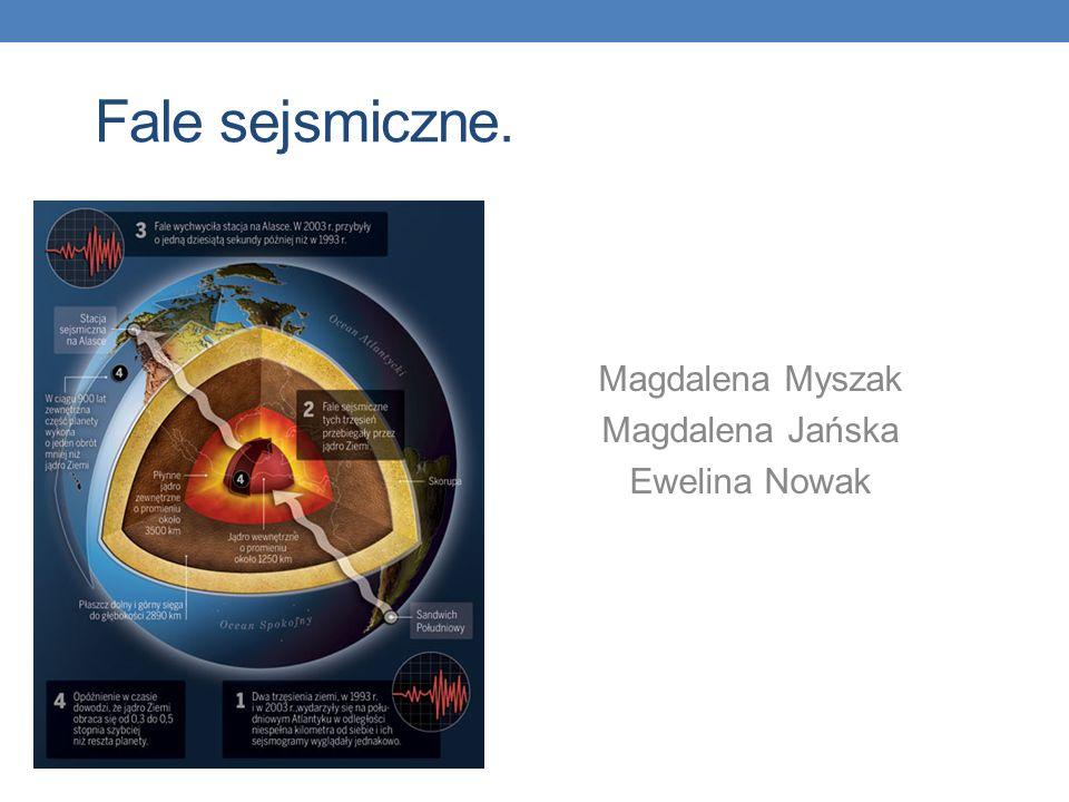 BIBLIOGRAFIA www.ściąga.pl www.wikipedia.org www.youtube.pl Spis treści