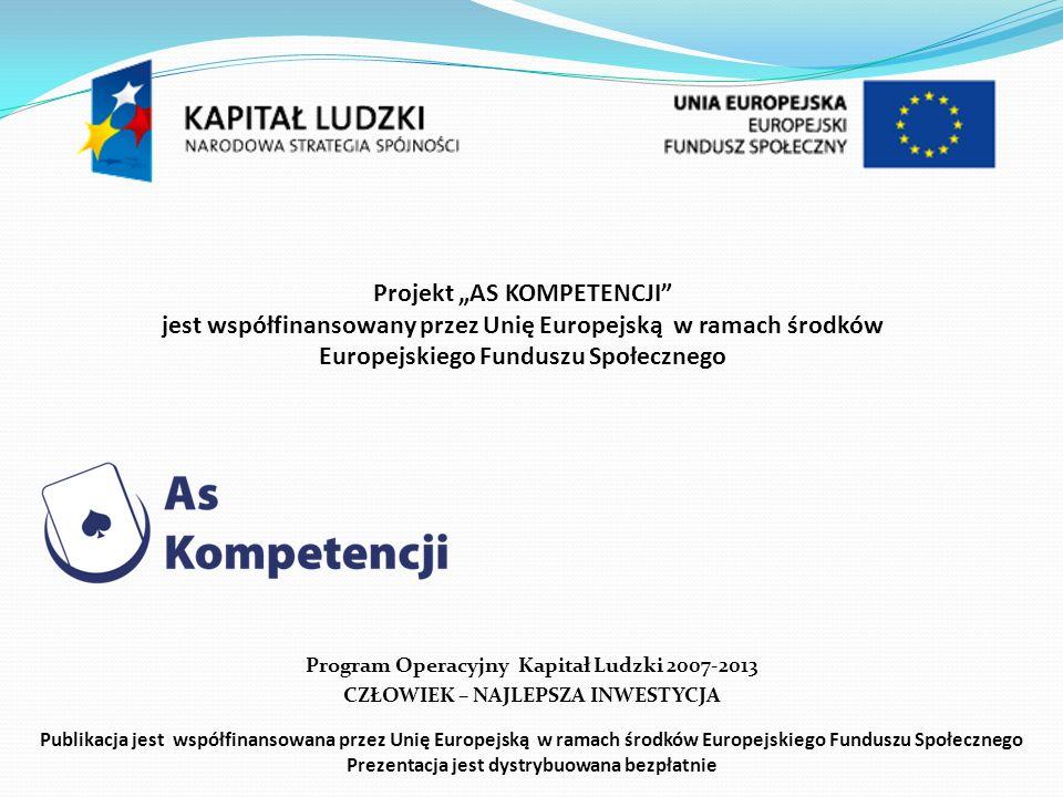 Dane INFORMACYJNE Nazwa szkoły: Zespół Szkół Technicznych w Słubicach im.