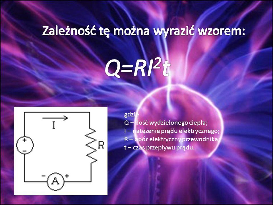 To substancje, które dobrze przewodzą prąd elektryczny, a przewodzenie prądu ma charakter elektronowy.