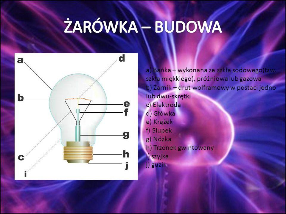 Jest elementem elektronicznym, wyposażonym w dwie elektrody, który posiada nieliniową charakterystykę prądu wyściowego w funkcji napięcia wejściowego.