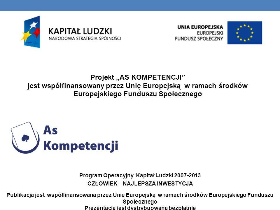 Obcokrajowcy na polskim rynku pracy Aż 90% polskich pracodawców uważa, że braki kadrowe skłaniają do zatrudniania obcokrajowców – wynika z badania EastWestLink Rynek pracy cudzoziemców 2011.
