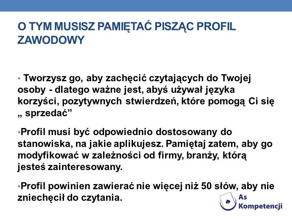 Marcin Rutkowski Podgaje, 08.04.2011r. Podgaje, ul.