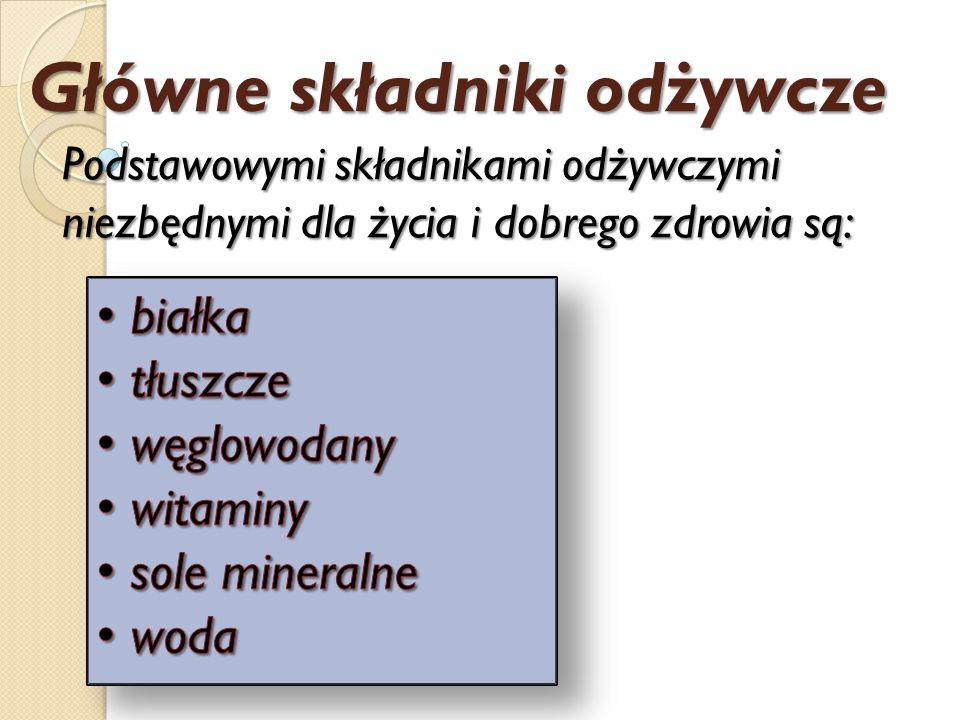 Owsiki, włośnica Owsiki to pasożyty, które wywołują chorobę zwaną owsicą.