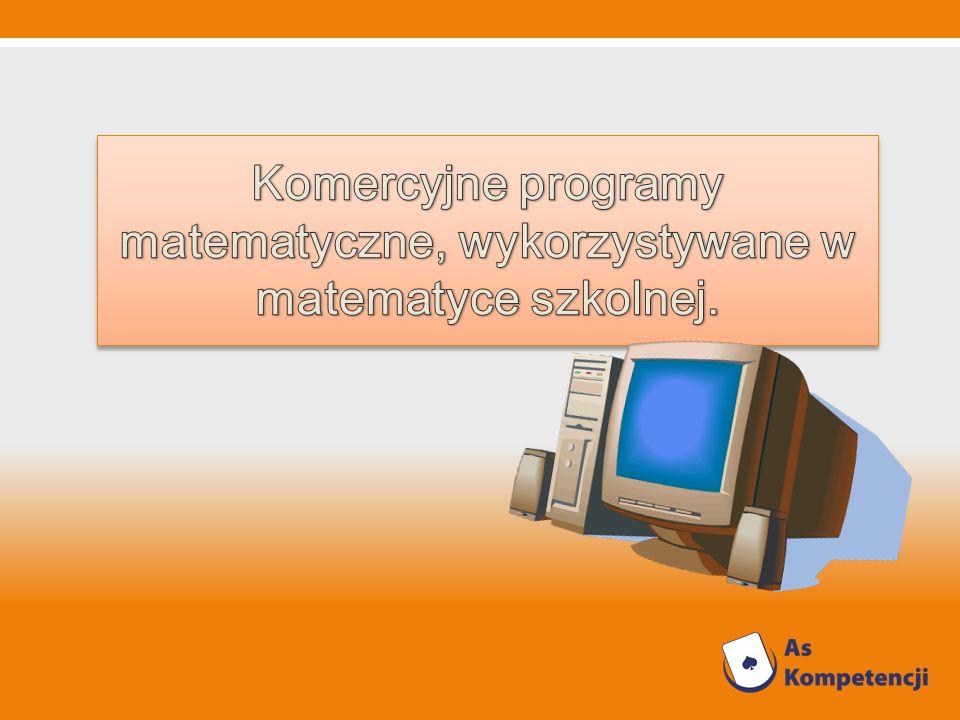 Mathcad: produkt firmy PTC, to najczęściej używany program do obliczeń inżynierskich na świecie.