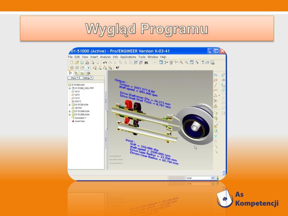 Bardzo ciekawy program kreujący wykresy dowolnych funkcji.
