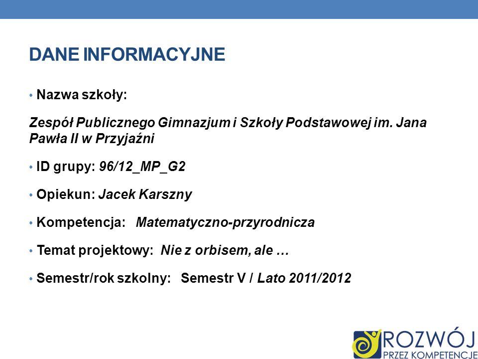 FIRMY TRANSPORTOWE Firma autobusowa Cena za km. Albatros 4.50 zł Irbus 4,20(+ 8 % podatku)