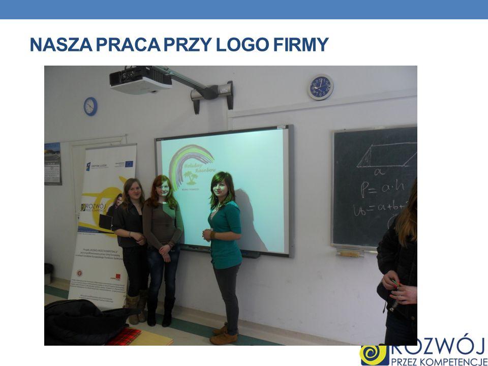 WYK ŁAD.Wykład odbył się dnia 14.03.2012r, prowadził to pan Urlicki.