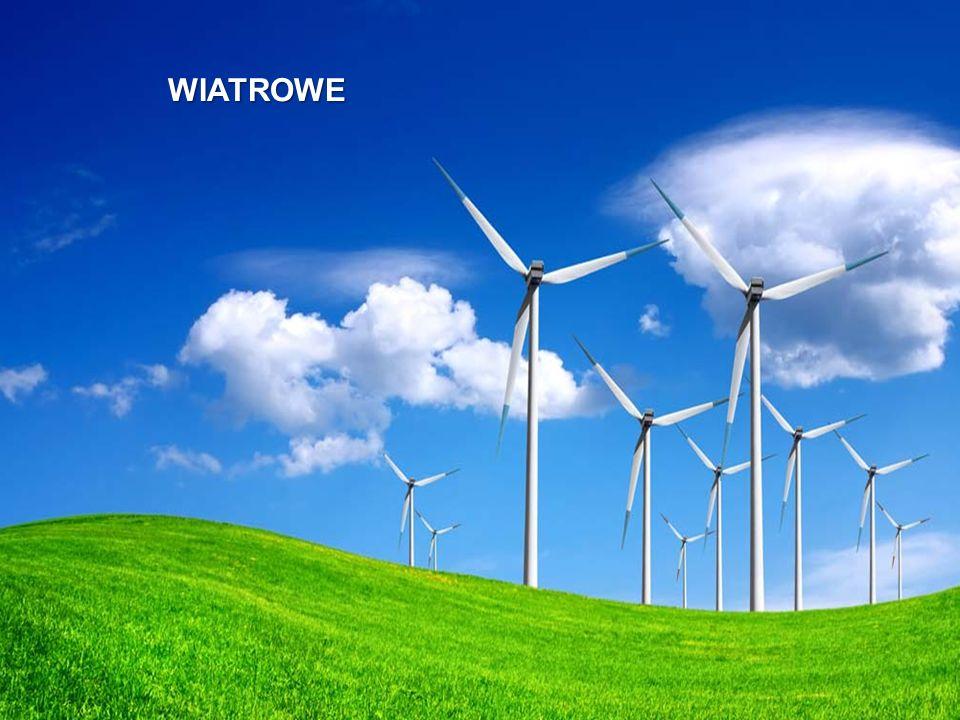 PRĄD ELEKTRYCZNY Najprościej mówiąc prąd elektryczny to uporządkowany ruch ładunków elektrycznych.