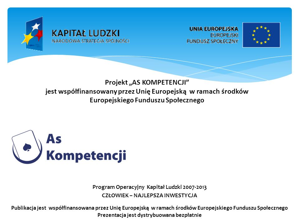 Prezentację przygotowała klasa IIIa LO w Pogorzeli Źródła: 1.