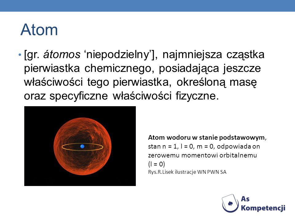 zasada działania lasera jest oparta na wymuszonej emisji promieniowania elektromagnetycznego zachodzącej w układach atomów, jonów lub cząsteczek doprowadzonych przez tzw.