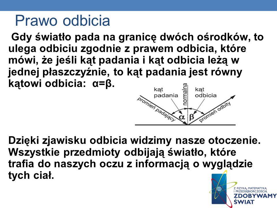 Fatamorgana zjawisko powstania pozornego obrazu odległego przedmiotu w wyniku różnych współczynników załamania światła w warstwach powietrza o różnej temperaturze, a co za tym idzie, gęstości Początkowo fatamorganą nazywano miraże pojawiające się w Cieśninie Mesyńskiej, gdzie są one najefektowniejsze W Polsce pojawiają się na Pustyni Błędowskiej oraz na Wyżynie Śląskiej Miraże dzielą się na 2 rodzaje – miraż dolny i górny.