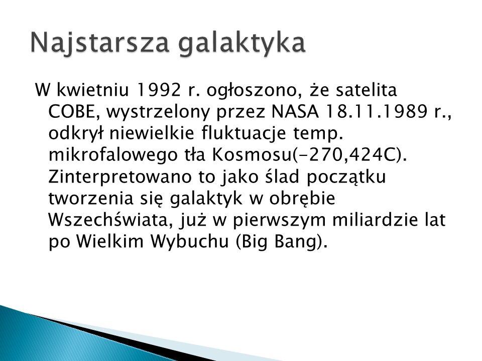 W kwietniu 1992 r.