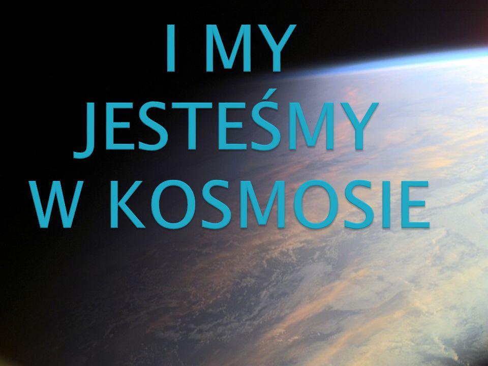 Kepler jako pierwszy w prawidłowy sposób opisał ruch ciał niebieskich wokół Słońca.
