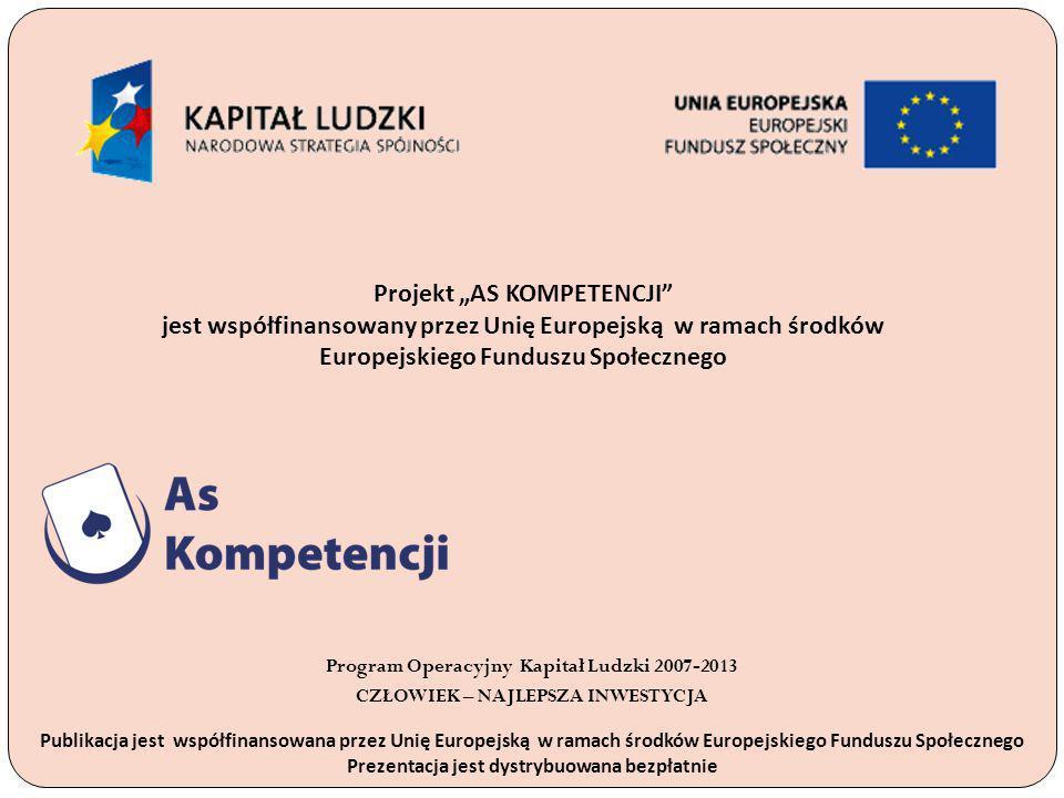 Utrzymanie się na polskim rynku wymaga od przedsiębiorcy wiele wysiłku
