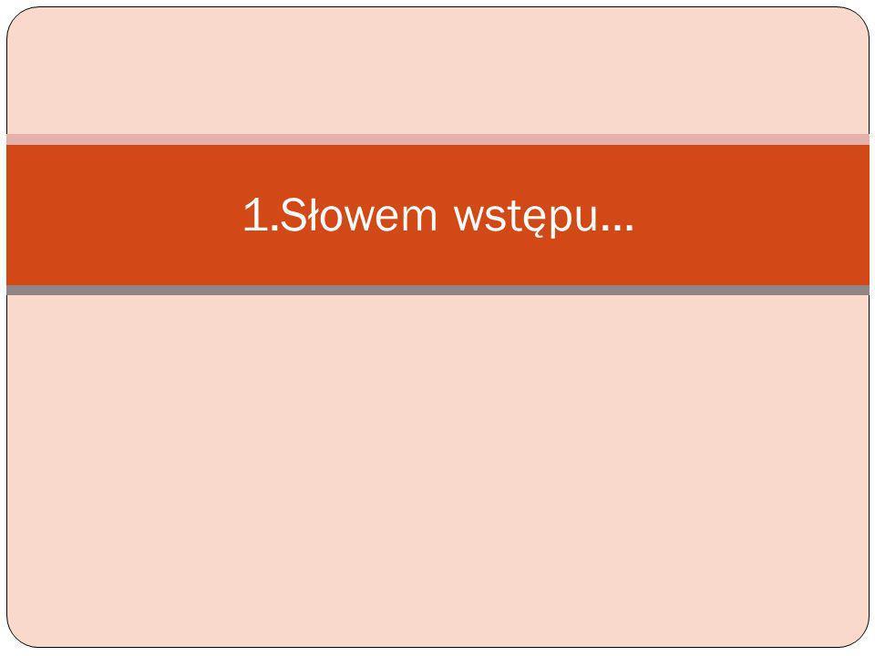 10.Jakie błędy popełniają Polacy zakładający firmę.