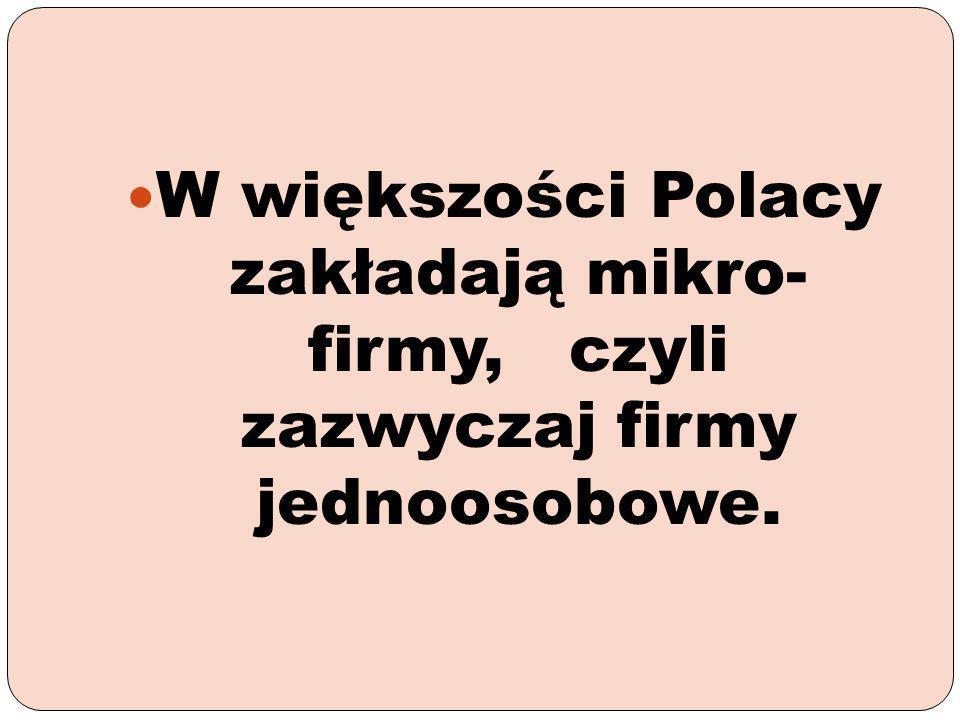 MLEKO PROSTO … Z AUTOMATU Na pomysł automatów do sprzeda ż y mleka wpadli farmerzy z Czech.