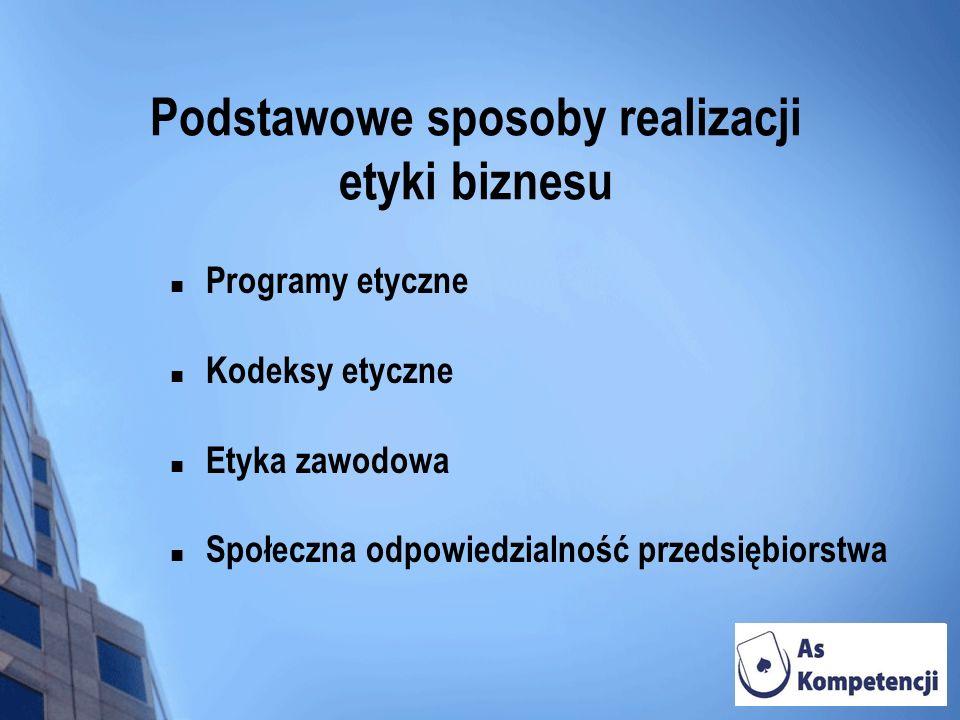 Formy reklamy ULOTKA PLAKAT KONKURSY SPONSORING REKLAMA W PRASIE I TELEWIZJI
