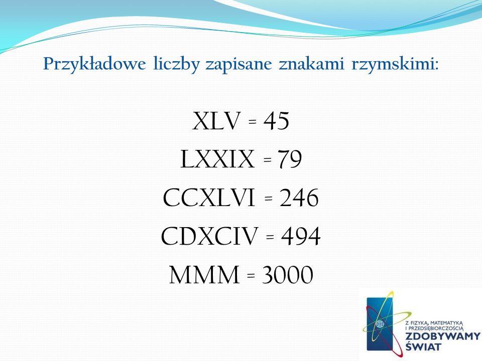 LICZBY PIERWSZE Liczb ę naturaln ą, która ma dokładnie dwa dzielniki, nazywamy liczb ą pierwsza.