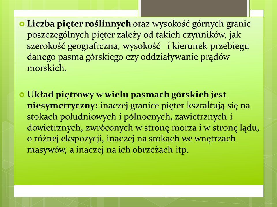 Położenie Kujaw Kujawy – kraina historyczna i region etnograficzny w środkowej Polsce, na Pojezierzu Wielkopolskim, w dorzeczu środkowej Wisły i górnej Noteci.