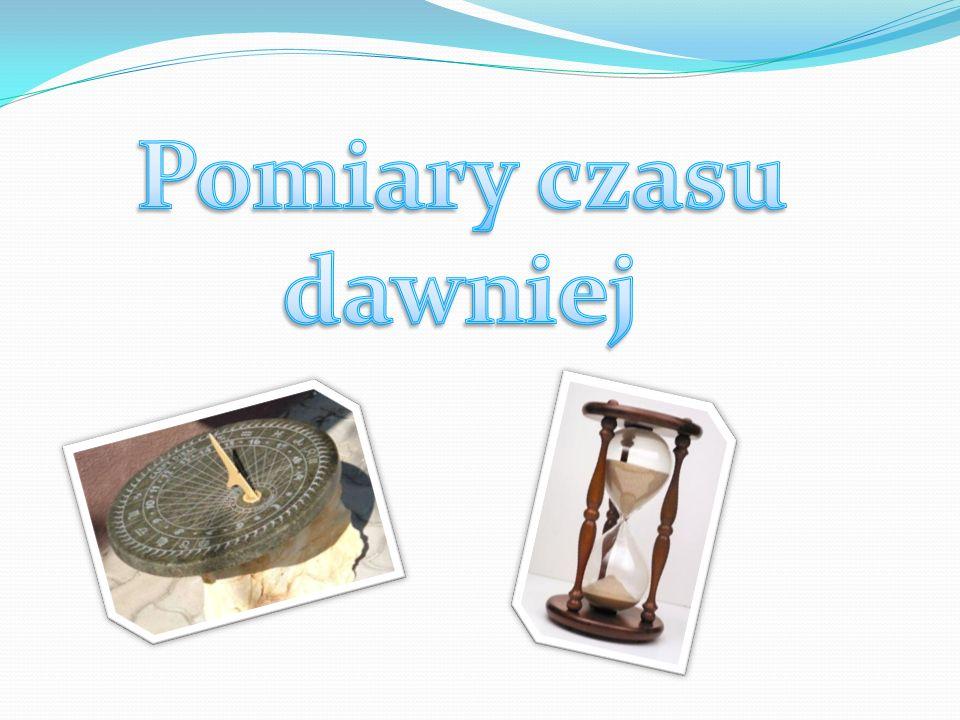 Chronologia Chronologia – nauka o mierzeniu czasu, kolejności następowania po sobie wydarzeń i zjawisk.