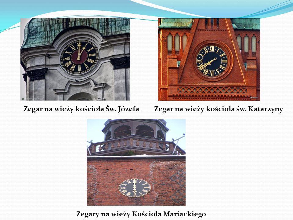 Budzik jest zegarem zaprojektowanym tak, aby o określonej przez użytkownika porze wydawał dźwięk.