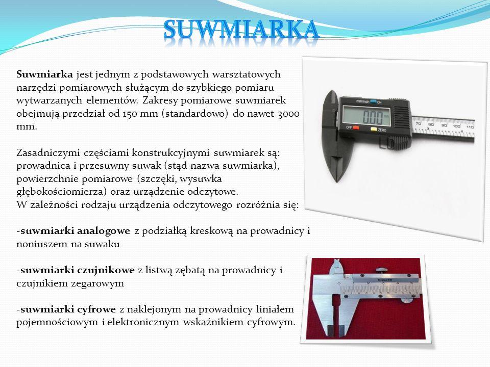 Echosonda - urządzenie do pomiaru głębokości wody oraz odległości od unoszących się w niej ciał stałych.