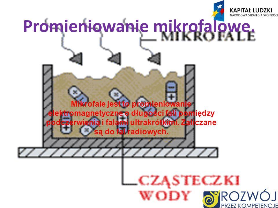 Izotopy promieniotwórcze stosuje się w rozpoznawaniu i leczeniu chorób.