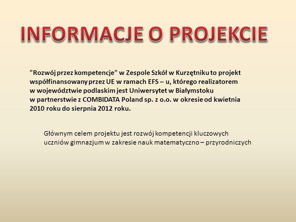 www.swiat-zdrowia.pl www.zdrowie.med.pl www.złudzeniaoptyczne.pl www.medigo.pl/a,i,17449,tetno_prawde_powie www.anatomia.republika.pl/szkielet/index.pl www.biologiadlawszystkich.pl www.anatomiac.w.interia.pl www.brainiac.pl/topics54/roznica_miedzy_eksperymentem-a-doswiadczeniem- vt2315.html