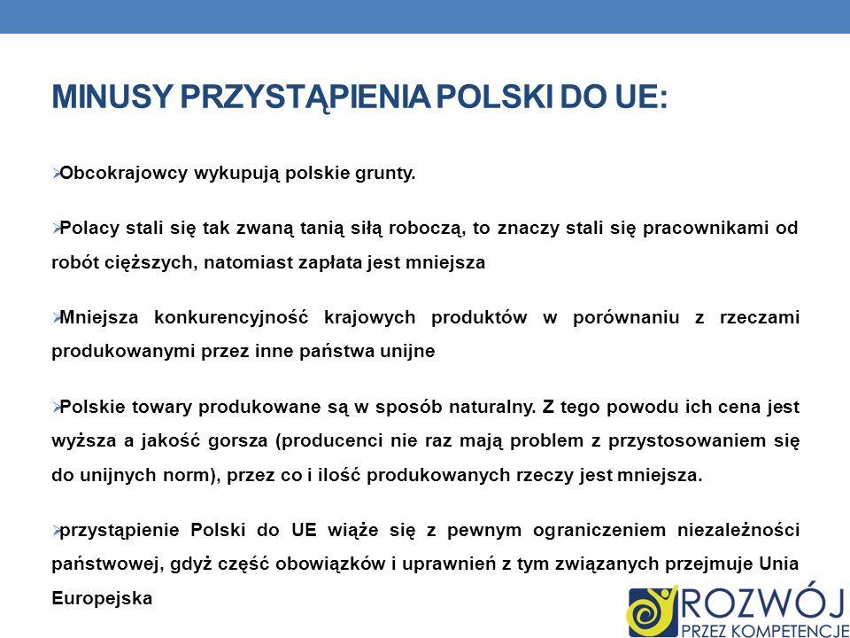 1. Usprawnienie połączeń drogowych na Drodze Krajowej nr 4 (88) w obrębie gminy Zabrze Nr projektu SPOT/2.2/50/04 Miejsce realizacji projektu: śląskie