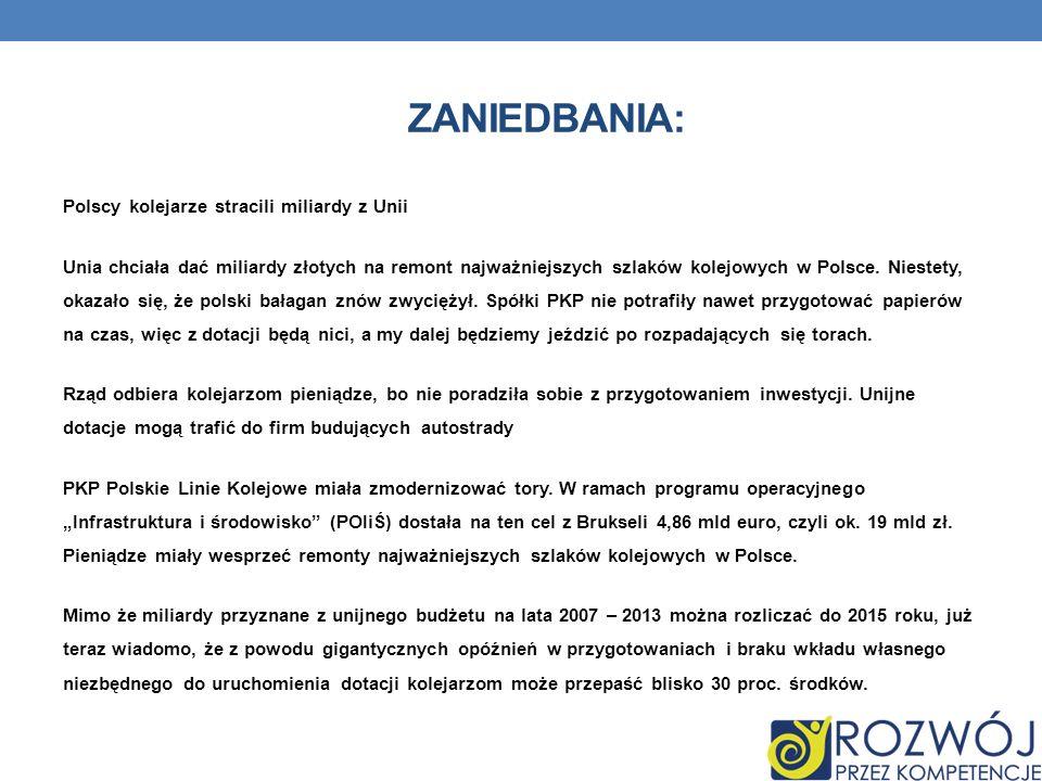MINUSY PRZYSTĄPIENIA POLSKI DO UE: Obcokrajowcy wykupują polskie grunty. Polacy stali się tak zwaną tanią siłą roboczą, to znaczy stali się pracownika