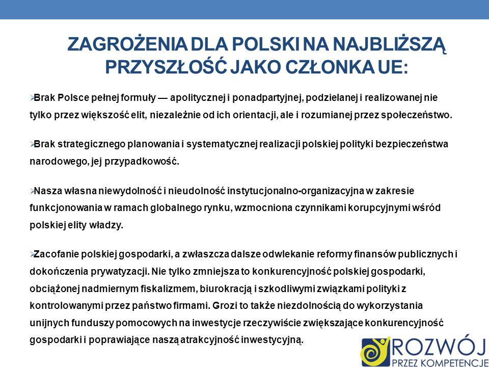 ZANIEDBANIA: Polscy kolejarze stracili miliardy z Unii Unia chciała dać miliardy złotych na remont najważniejszych szlaków kolejowych w Polsce. Nieste