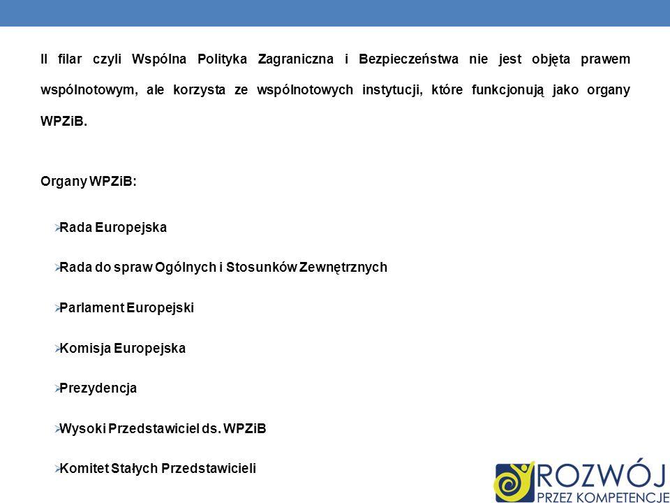 PLUSY PRZYSTĄPIENIA POLSKI DO UE: Program Moje boisko-ORLIK 2012 Program Moje Boisko – Orlik 2012 powstał w 2008 r.