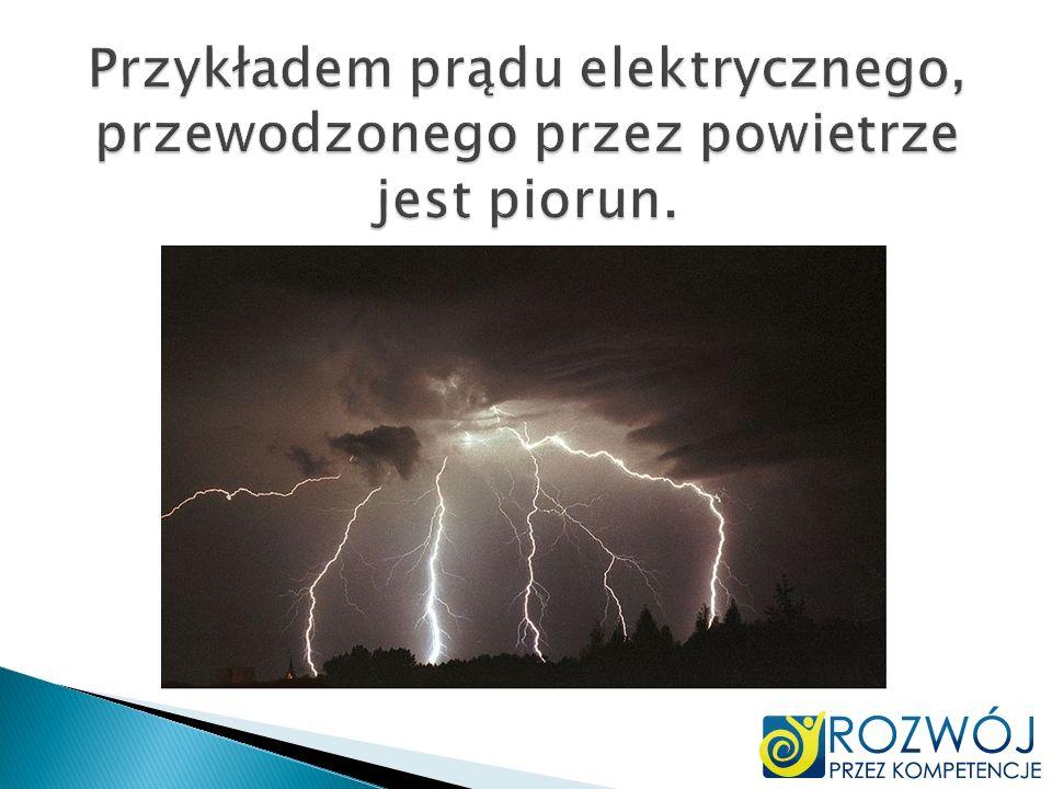 Elektrownia jądrowa – obiekt przemysłowo- energetyczny (elektrownia cieplna), wytwarzający energię elektryczną poprzez wykorzystanie energii pochodzącej z rozszczepienia jąder atomów, najczęściej uranu (uranu naturalnego lub nieco wzbogaconego w izotop 235U), w której ciepło konieczne do uzyskania pary wodnej, jest otrzymywane z reaktora jądrowego.