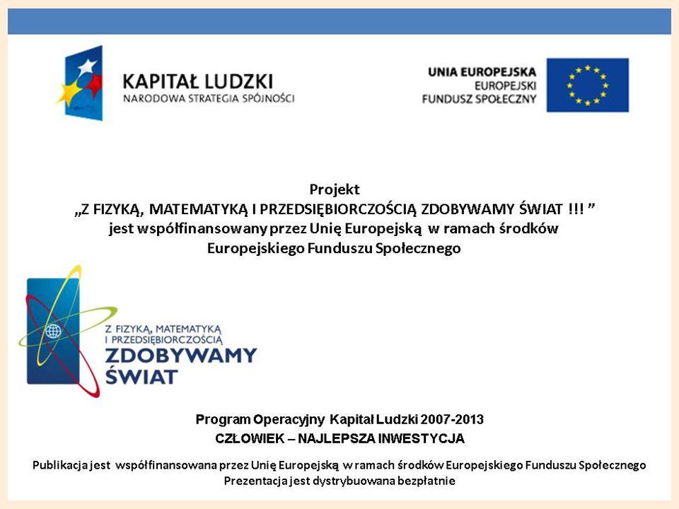 Podczas swoich wizyt dowiedzieli się, że koszty przyznania kredytu są najniższe w Millenium Banku – 3 500 zł, a najwyższe w PKO Banku Polskim – 10 570 zł.