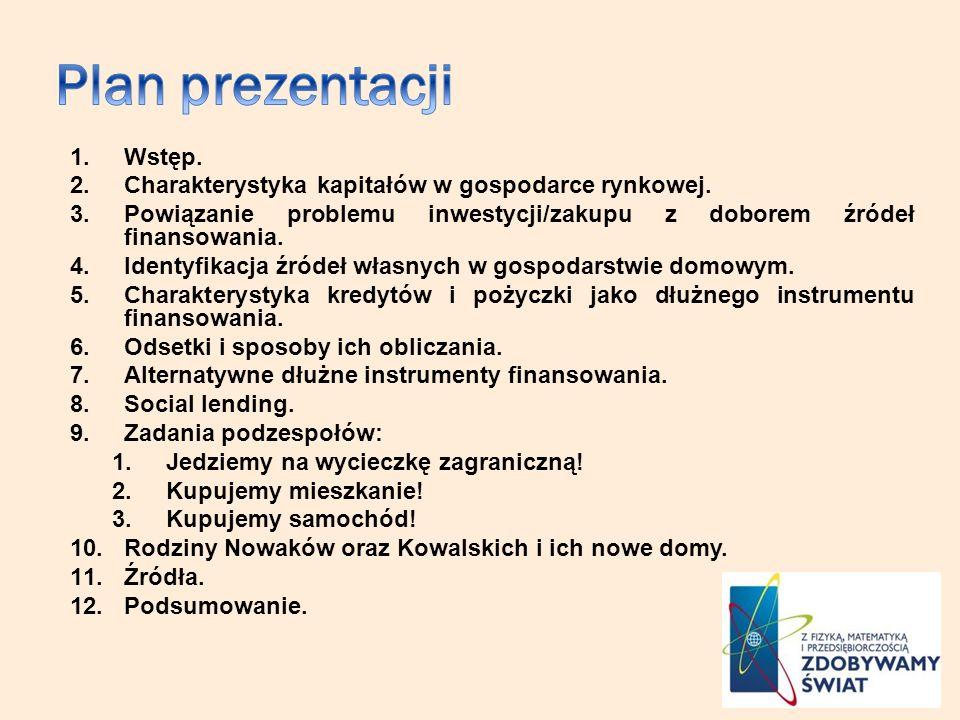 Skład: Mikołaj Musielak, Dawid Pohl i Maciej Szulc.