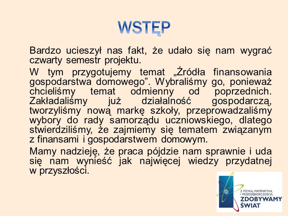 Po sprawdzeniu ofert, Kowalscy wybrali 4 najlepsze oferty: Eurobank (1468,86 zł) PKO Bank Polski (1475,88 zł) ING (1484,09 zł) BOŚ BANK (1484,09 zł)