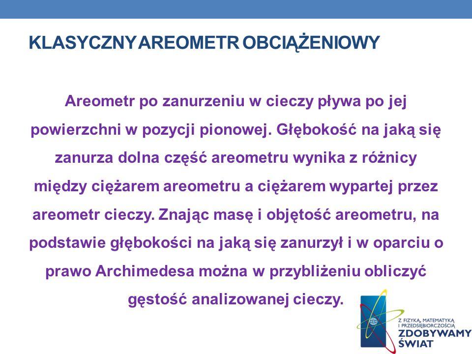 Źródła * http://mpancz.webpark.pl/fizciemnamateria.php *http://pl.wikipedia.org/wiki/G%C4%99sto%C5%9B%C4%87 * www.fizyka.net.pl