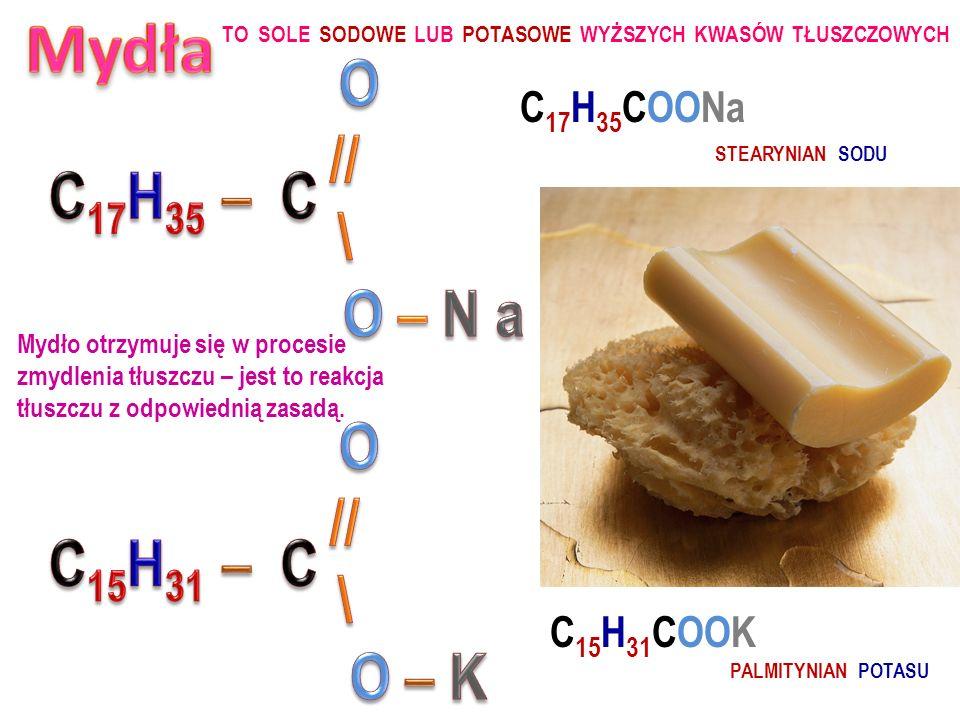 twardnienie zaprawy gipsowej Ca SO 4 2 H 2 O (Ca SO 4 ) 2 H 2 O ta zaprawa twardnieje dość szybko pod wpływem wody + = dwuwodny siarczan VI wapnia pół