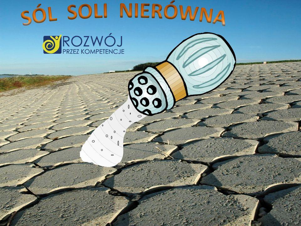 KMnO 4 - sól potasowa kwasu nadmanganowego czyli nadmanganian potasu jest czasami stosowany do wykonywania sztuczki z przemianą wody w wino i ponownie wina w wodę.