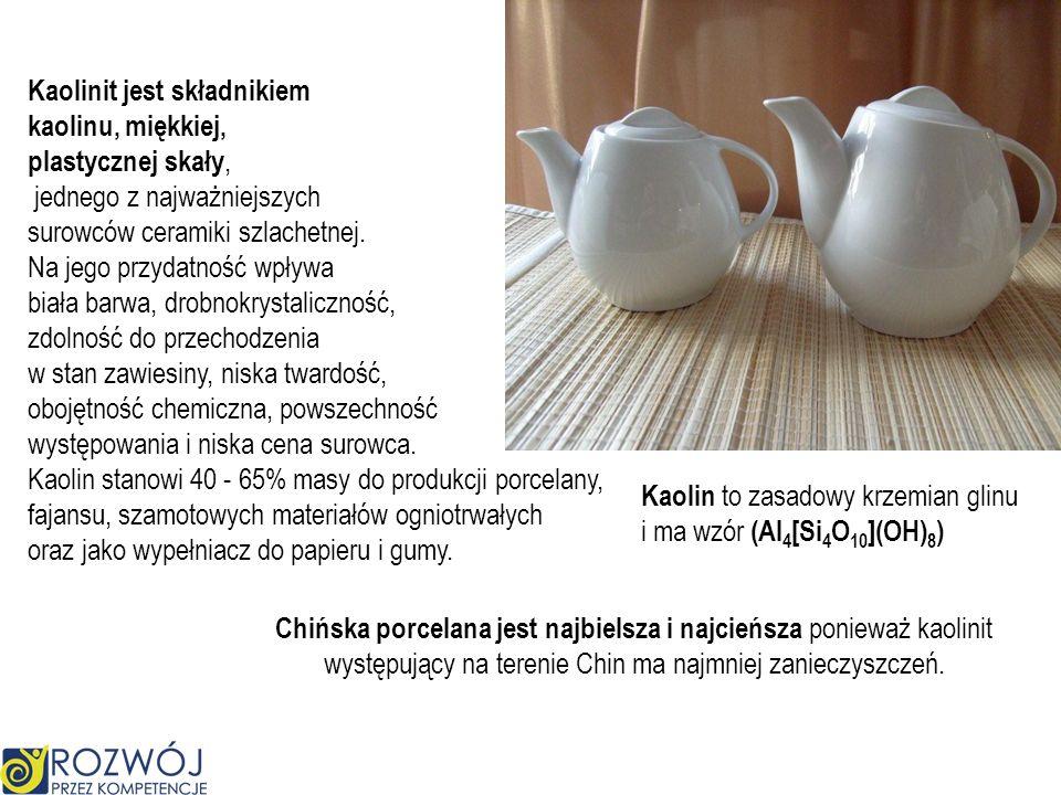 W Europie technologię produkcji porcelany odkrył w początkach XVIII w. Ehrenfried Walther von Tschirnhaus. Po jego smierci w Dreźnie i Miśni prace kon