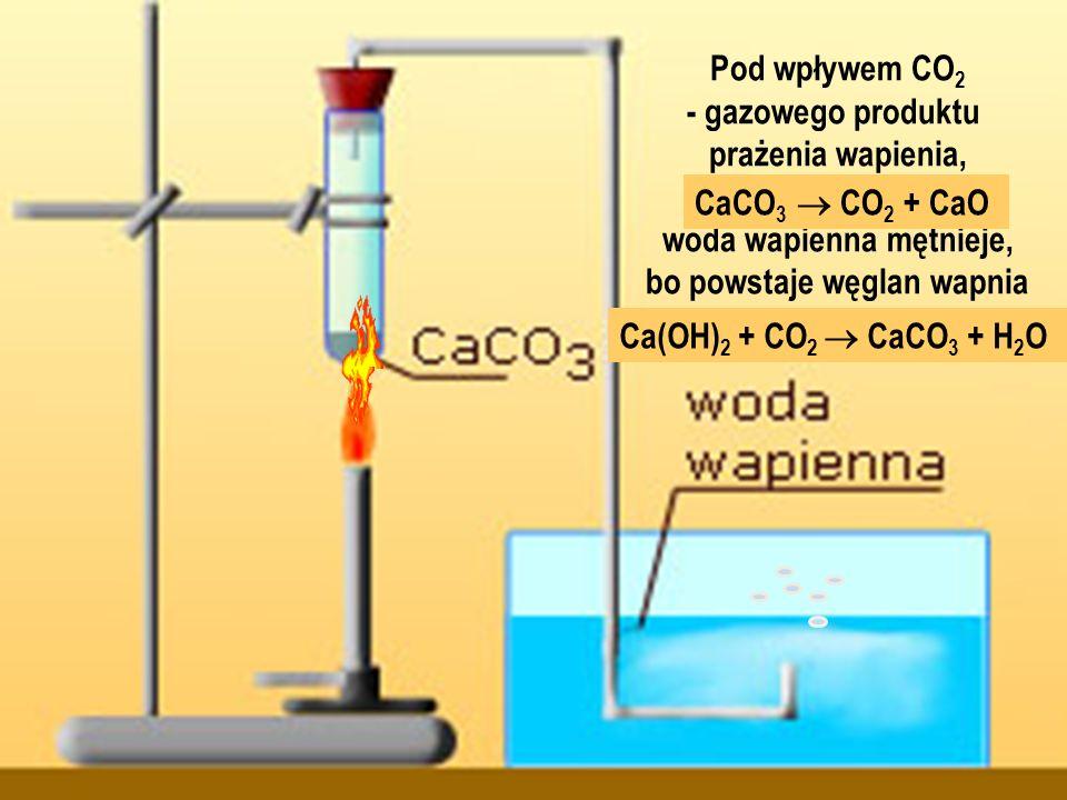 ZASADA + SÓL SÓL + WODOROTLENEK 3 cząsteczki wodorotlenku sodu + 1 cząsteczka chlorku glinu 1 cząsteczka wodorotlenku glinu + 3 cząsteczki chlorku sod