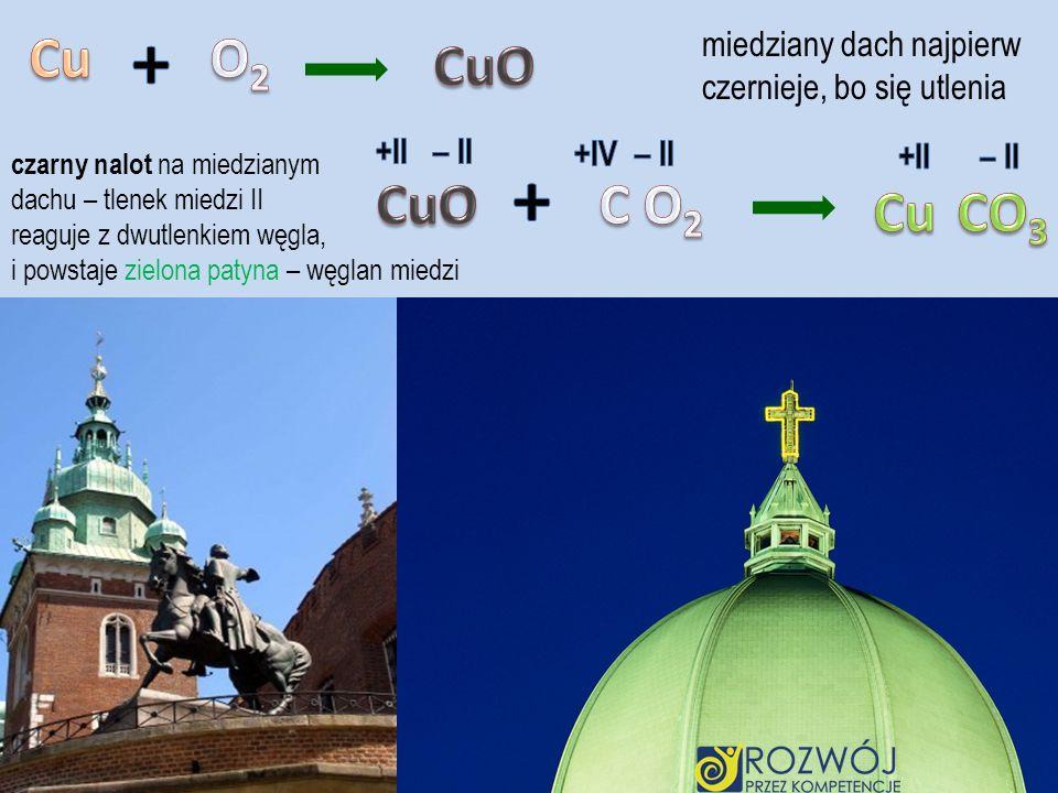 ZASADA + Tlenek kwasowy SÓL + WODA H H H I I I 0 0 0 \ I / P II 0 3 cząsteczki wodorotlenku wapnia + 1 cząsteczka tlenku fosforu V 1 cząsteczka fosfor