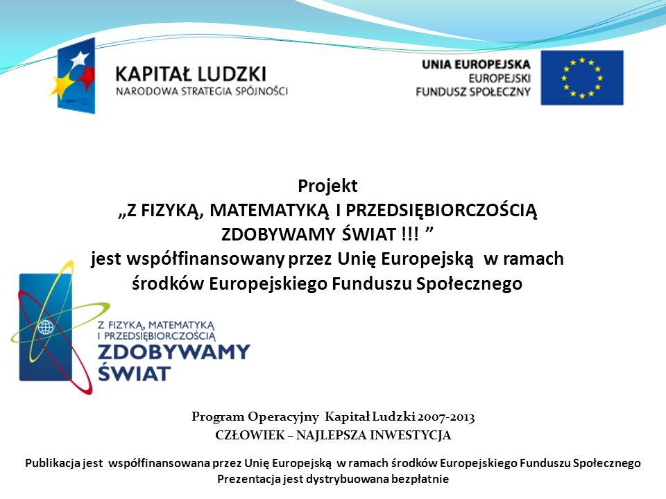 podręcznik do fizyki Wydawnictwo Nowa Era, www.wikipedia.pl encyklopedia.pwn.pl fizyka.dk