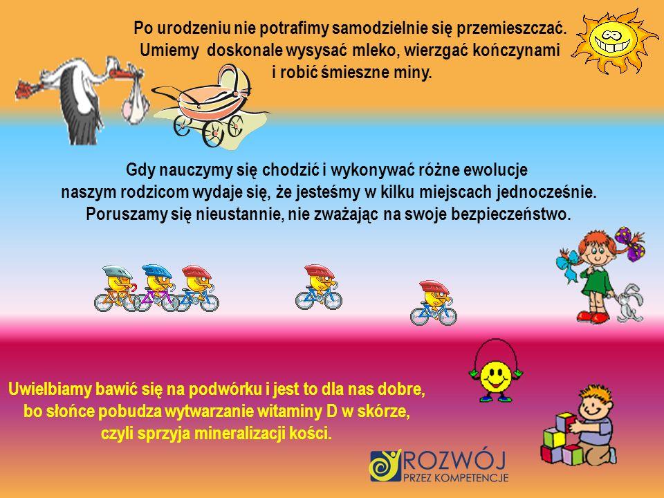 Kielno Trasa wycieczki – Kielno – Sopot – Gdynia – Kielno autobus marsz nabrzeżemautobus 6,5 cm 4,5 cm 7,5 cm Wizyta w aquaparku (2h) Wizyta w oceanarium (2h) Kielno – Sopot 1 cm250 000 cm 6,5 cmX km X= 250 000 6,5 : 100 000 X= 16,25 km 60 km60 min 16,25 kmX min X wynosi około 16 min jazdy, a po uwzględnieniu trudności zakładamy 30 minut jazdy