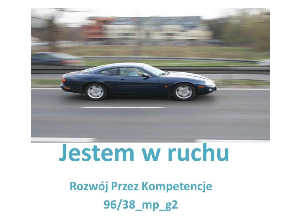 Stały kierunek i zwrot wektora przyspieszenia jest możliwy tylko w ruchu prostoliniowym.