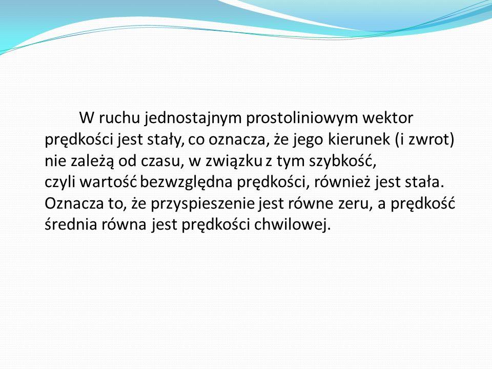 U KŁAD NERWOWY Ruch w zależności od formy może być bodźcem dla układu nerwowego lub reakcją tego układu.